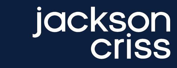 logo-jackson-criss