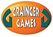 grainger_games_logo