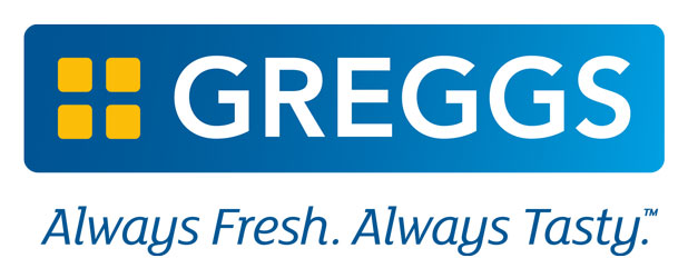 greggs_logo