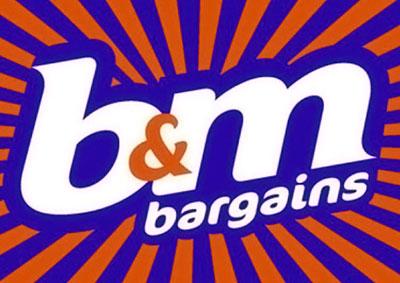 bm_bargains_logo
