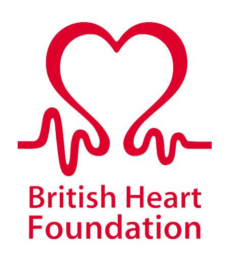 british_heart_foundation_logo