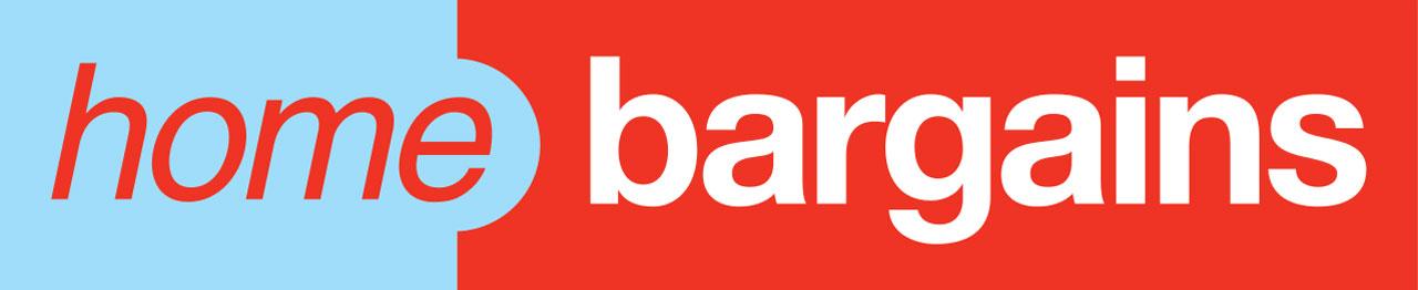 home_bargains_logo