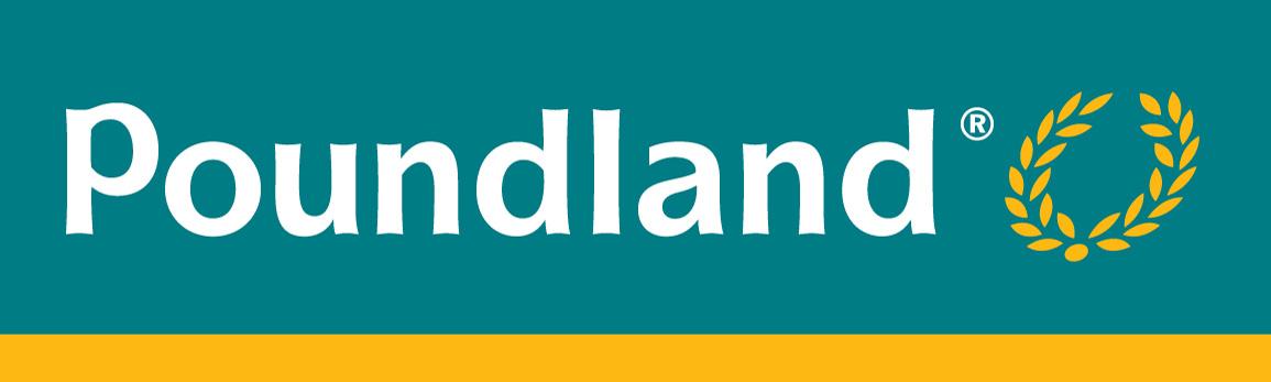 poundland_logo