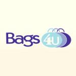 Bags4U_logo