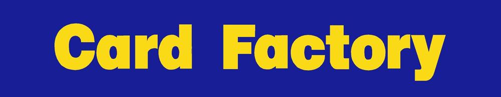 Card_Factory_logo