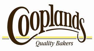 cooplands_logo