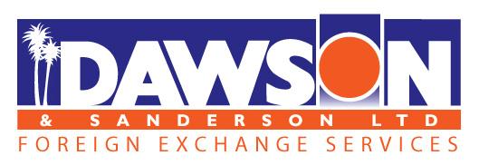 dawson_sanderson_logo