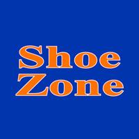 shoe_zone_logo