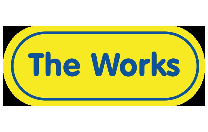 works_logo